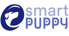 SmartPuppy Android App