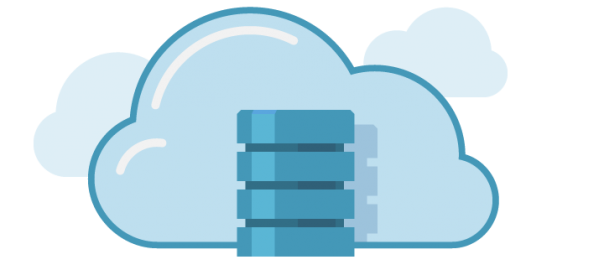 cloudDatabases