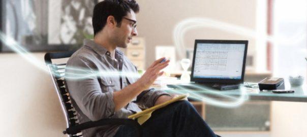 Internet en Operaciones Empresariales